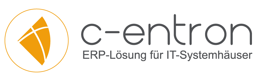 c-entron software gmbh